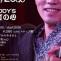 live_211026